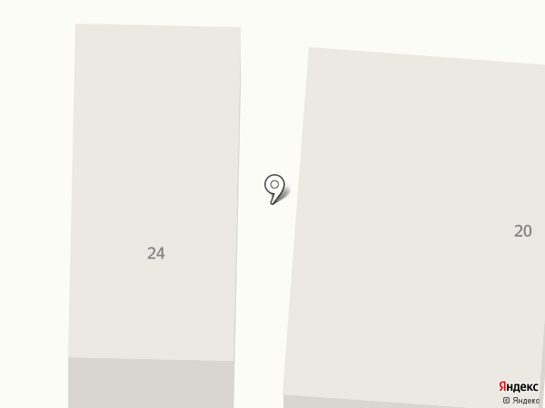 АлтайГиб на карте Фирсово