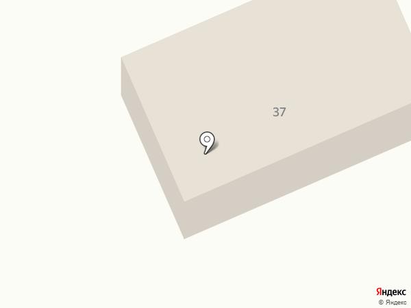 Дежурный на карте Солоновки