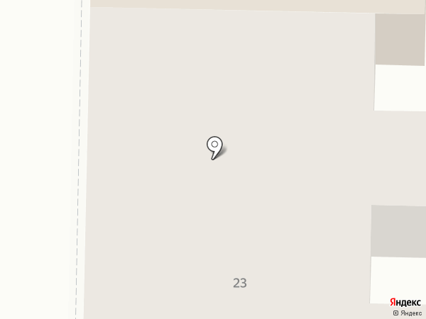 Nail Bar на карте Томска