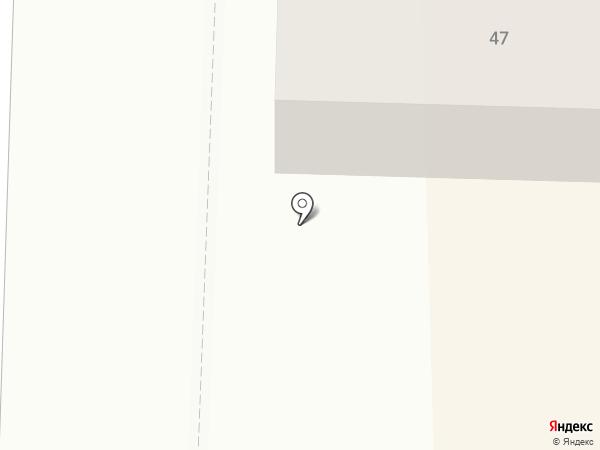 Мир шашлыков на карте Томска