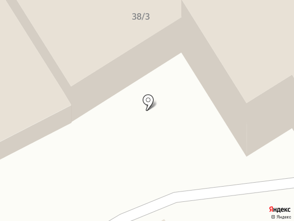 Marta на карте Томска