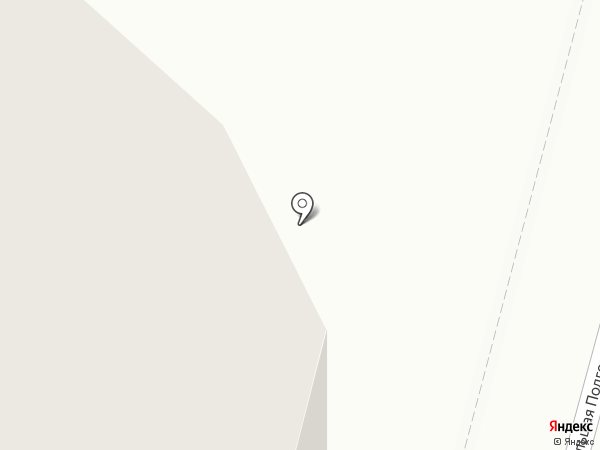 VATAVA MEKUSE на карте Томска