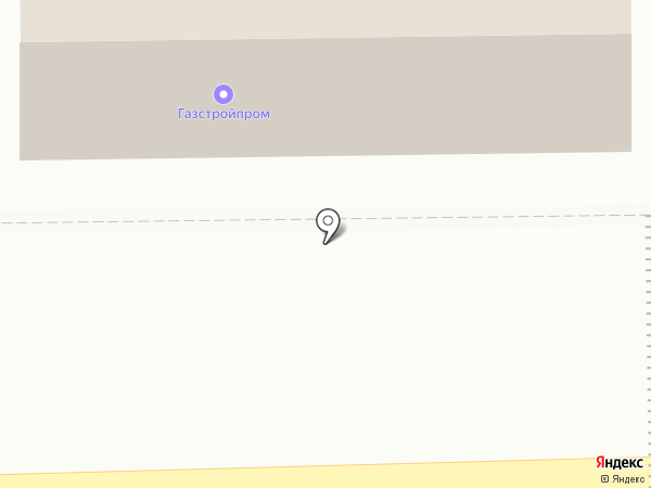 Банкомат, Банк ВТБ 24, ПАО на карте Томска