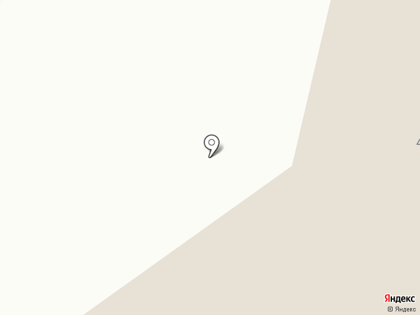 Эдем на карте Белокурихи