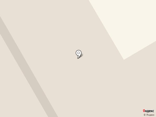 Vivasan на карте Белокурихи