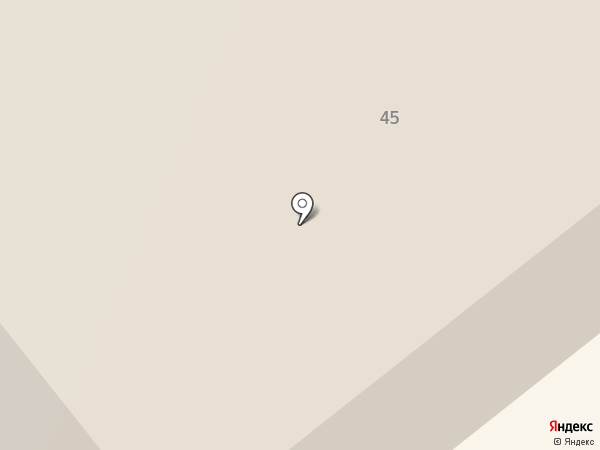 CyberPlat на карте Белокурихи