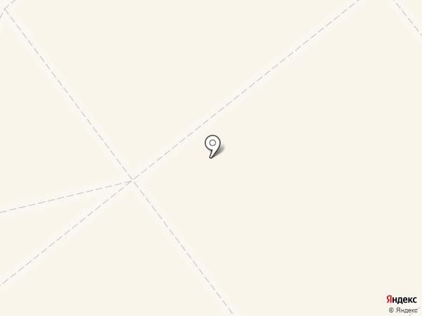 Дары Алтая на карте Белокурихи