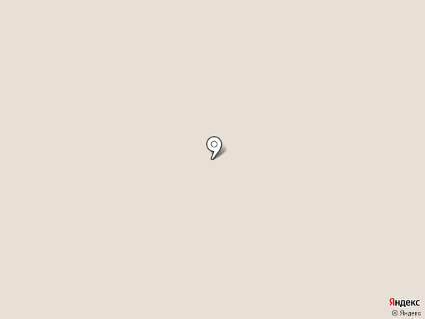 Строманта на карте Томска