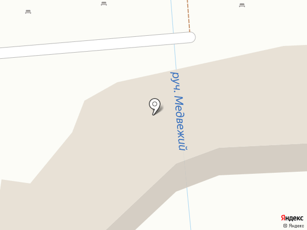 Silkway365 на карте Белокурихи