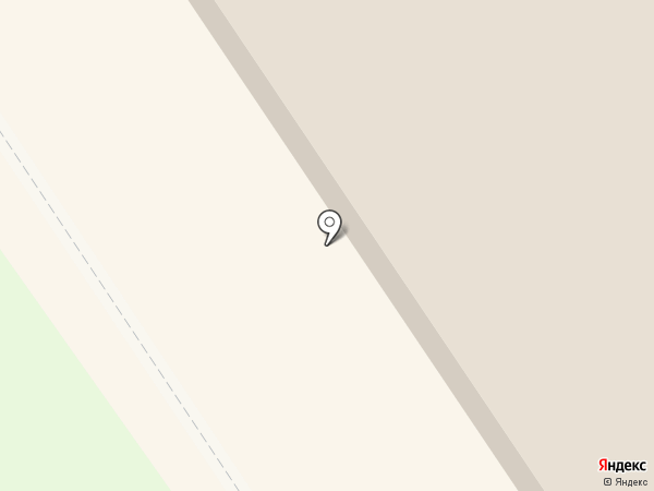 Выбражули на карте Томска