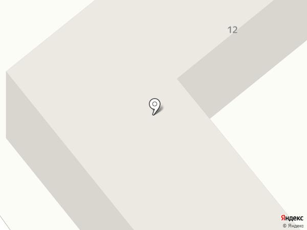 В гостях у солнца на карте Белокурихи