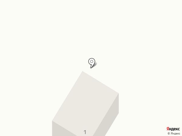У Златогора на карте Белокурихи