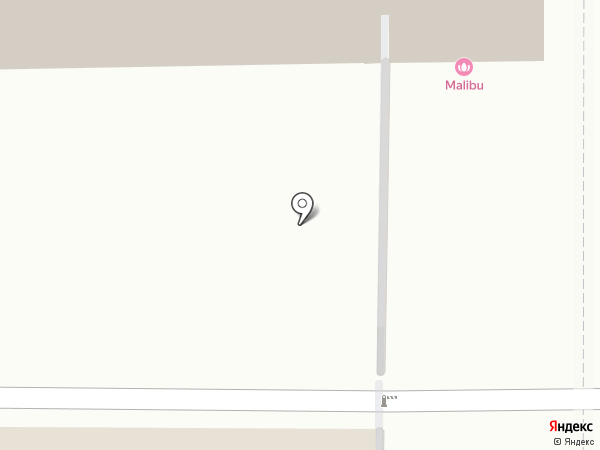 Ажур-М на карте Томска
