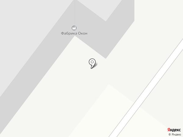 Sib Store на карте Томска