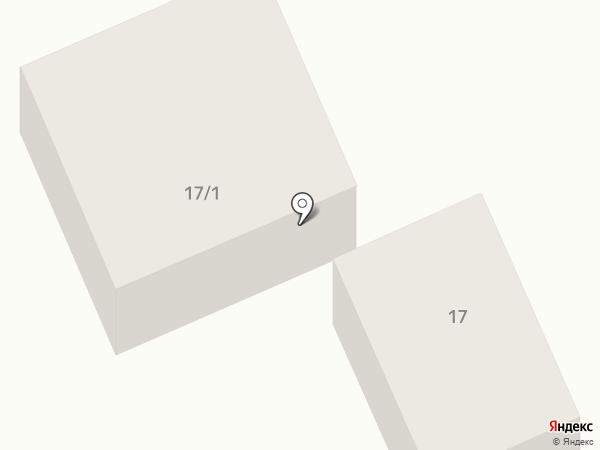 АлтайЛес, КГАУ на карте Белокурихи