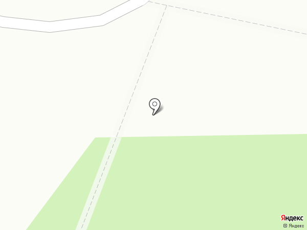Жемчужина на карте Томска