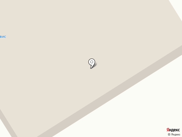 СтройЛидер на карте Белокурихи