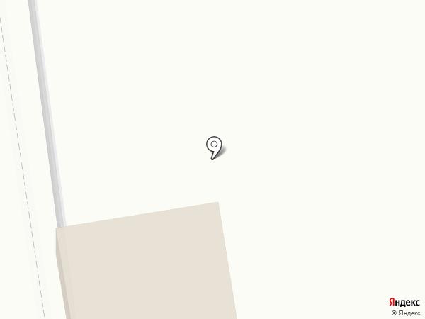 Премио на карте Томска
