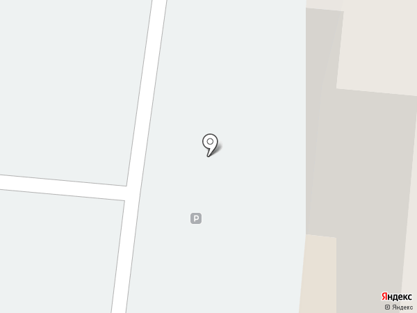 Мир аккумуляторов на карте Томска