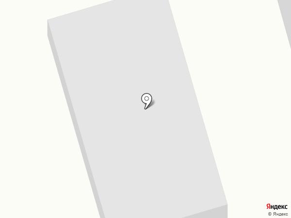 Магазин автоаксессуаров на карте Белокурихи