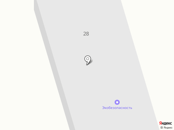 Контраст на карте Белокурихи