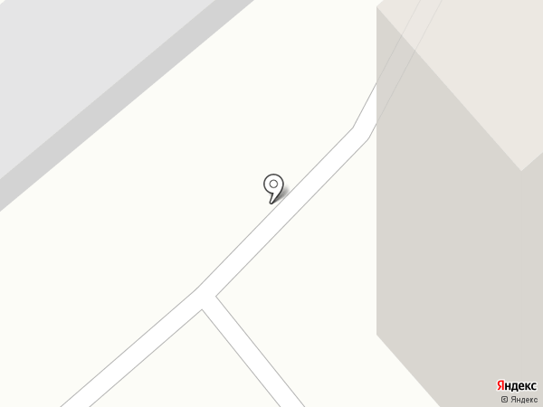 Комплимент на карте Томска