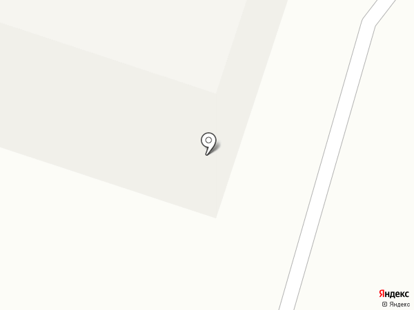 Региональная строительная компания на карте Зональной станции