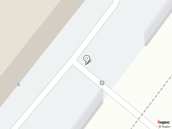 Банкомат, Банк Финансовая корпорация Открытие, ПАО на карте Томска