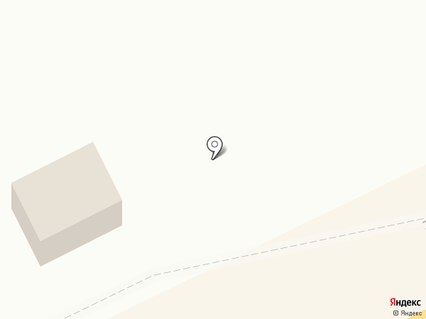 ДоброДеньги на карте Томска