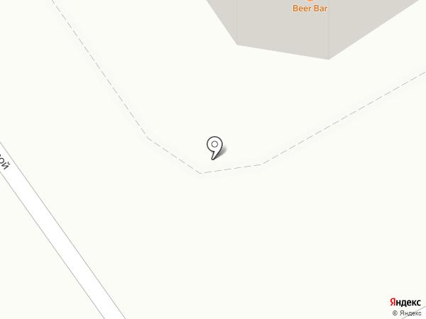 Сюрприз 2 на карте Томска