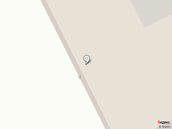 АвтоSTOP на карте Томска
