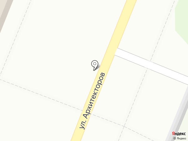 Чемпион на карте Томска