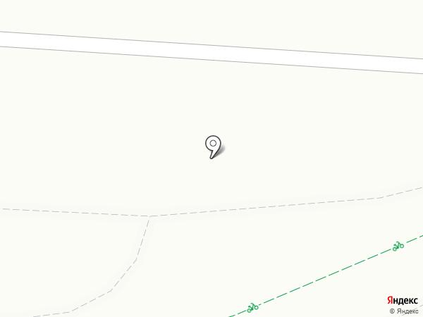 Колобок.Ru на карте Томска