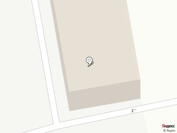 Бийский деревообрабатывающий комбинат, ЗАО на карте Бийска