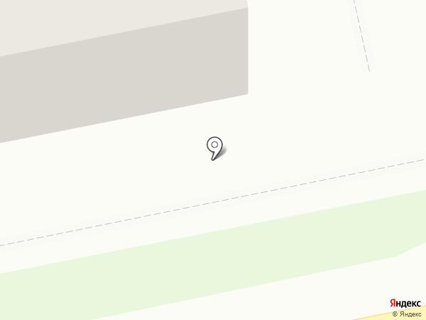 Сантех для Всех на карте Бийска