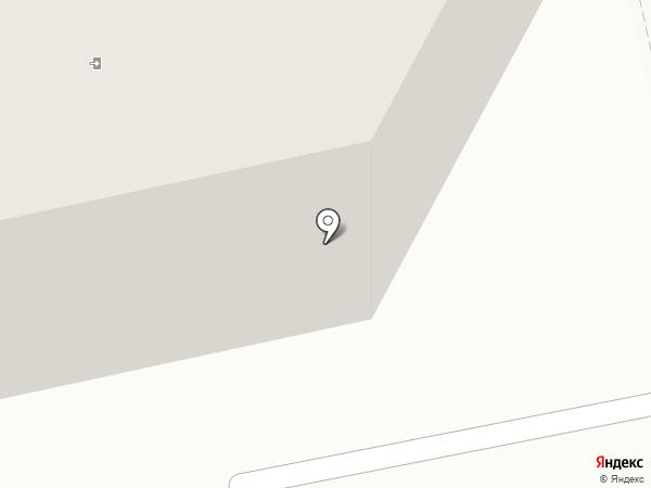 Корзинка Люкс на карте Бийска