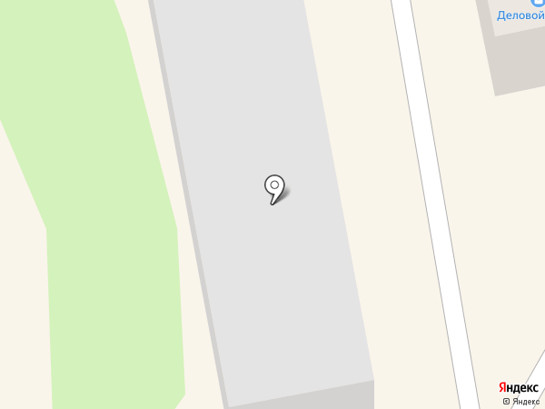 Фрукты на карте Бийска