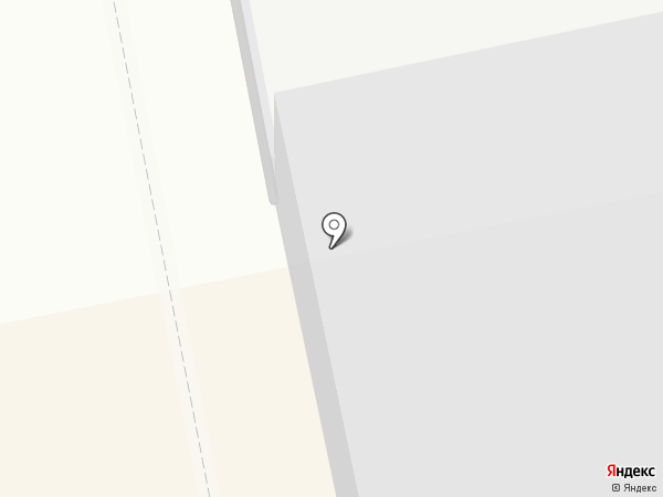Радо Мебель на карте Бийска
