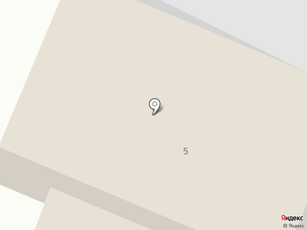 Радуга вкуса на карте Богашёво