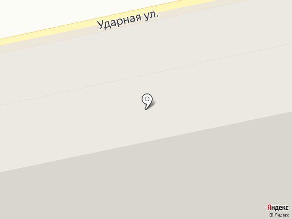 Магазин домашнего текстиля на карте Бийска