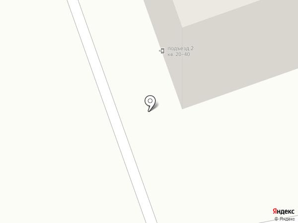Ваш каприз на карте Бийска
