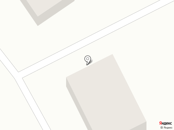 Металлист-2 на карте Бийска