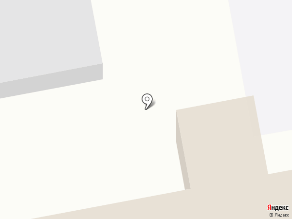 Координата на карте Бийска