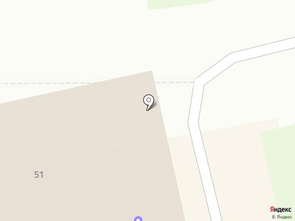 220v на карте Бийска