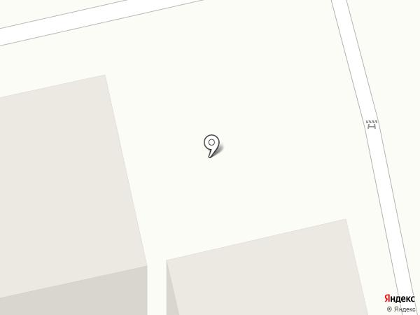 СофьЯ на карте Бийска