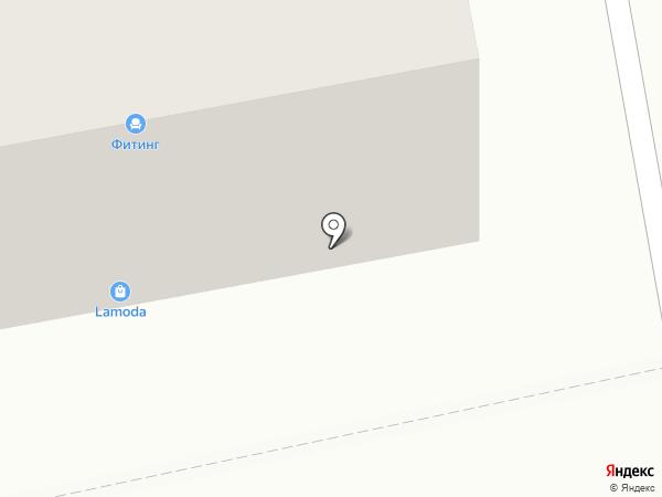 Сладкая жизнь на карте Бийска