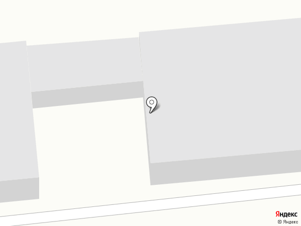 Алейскзернопродукт им. С.Н. Старовойтова, ЗАО на карте Бийска