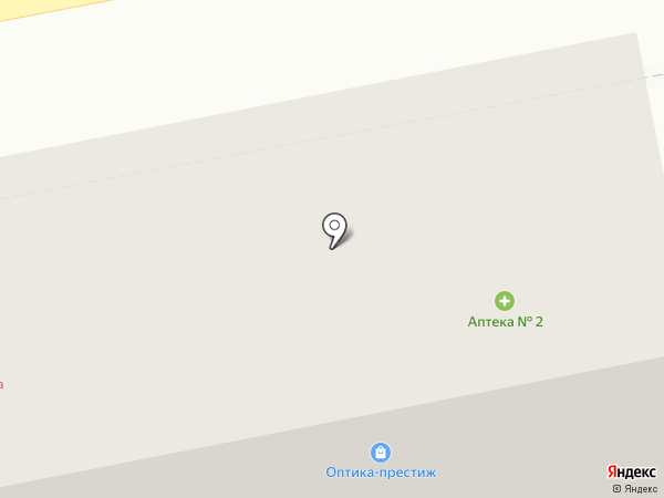Центр Строй на карте Бийска