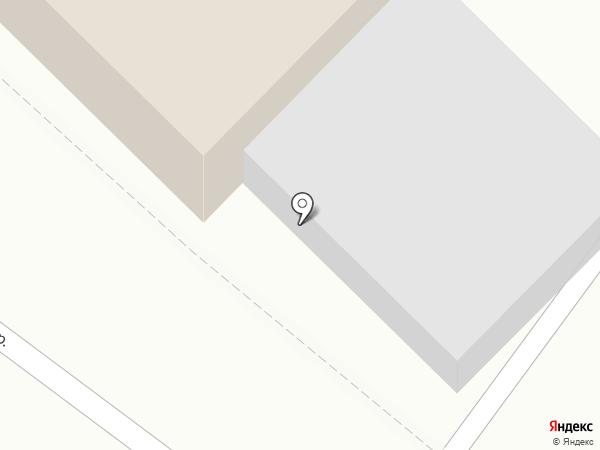 Светлана на карте Бийска