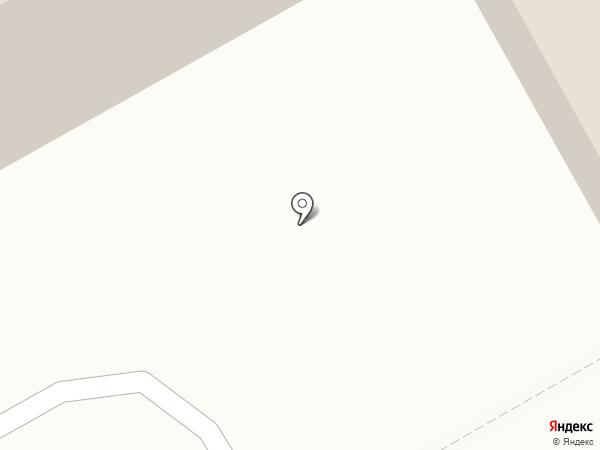 Бюро экскурсий и путешествий на карте Бийска